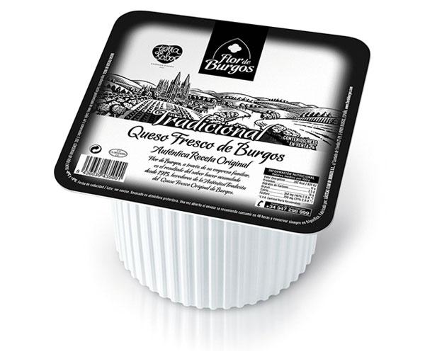 queso fresco tradicional clasico gran formato 2kg