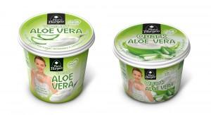 blog-yogur-quark-aloe-vera