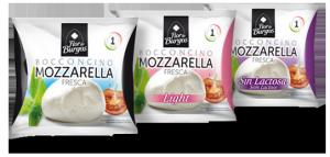 mozzarella-clasica-light-sin-lactosa