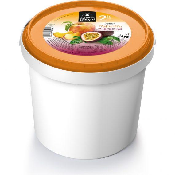 fdb-yogur-con-melocotón-maracuya-gran-formato-5kg-tapa