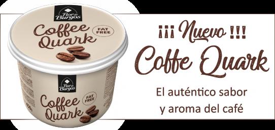 QUARK CAFÉ