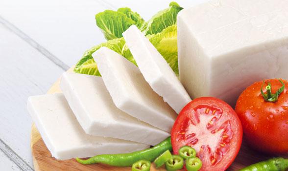 bodegón queso fresco latino, catálogo general