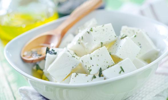 bodegón queso en salmuera, catálogo general
